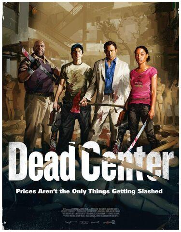 Archivo:DeadCenter.jpg