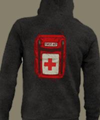File:Thumb l4d2 healthkit hoodie.png