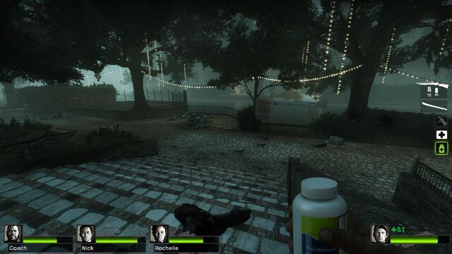 File:Suicide Blitz 2-The Riverwalk 4.jpg