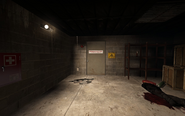 L4d farm02 traintunnel0050