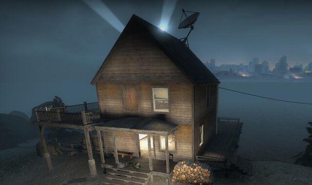 File:Boathouse.jpg