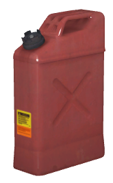 File:Gascan 1.png