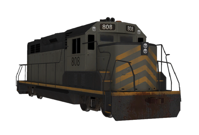 File:Train engine military.png