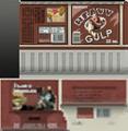 Thumbnail for version as of 17:21, November 29, 2009