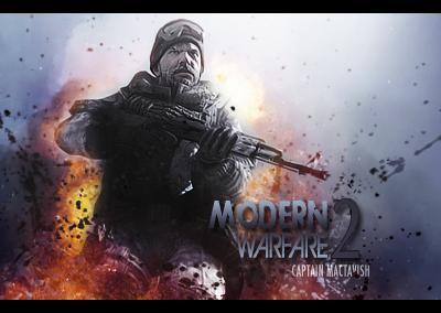 File:Modern warfare 2.jpg