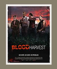File:Thumb l4d bloodhar poster.png
