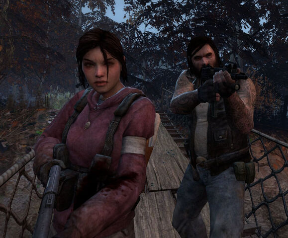 File:Left-4-Dead-1-Old-Francis-Zoey.jpg