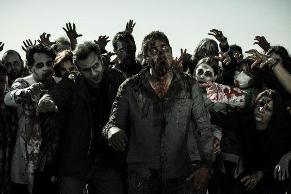File:Zombie-t-shirts.jpg
