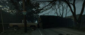 Gas Station 4