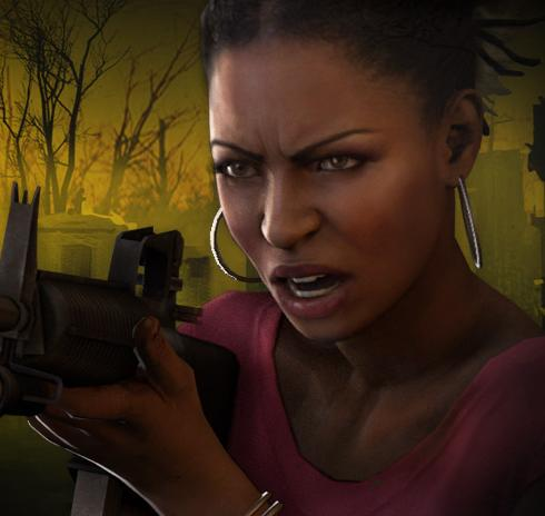 Left 4 Dead 3 release date, characters, maps and everything you ...