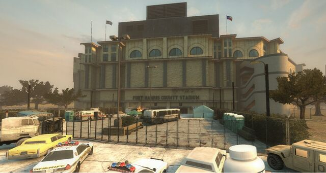 File:Suicide Blitz 2-The Stadium 6.jpg