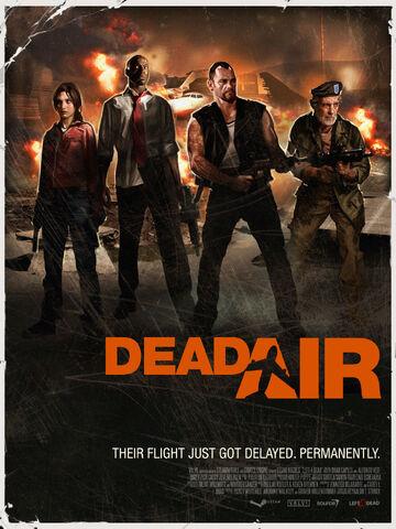 Archivo:Dead Air.jpg