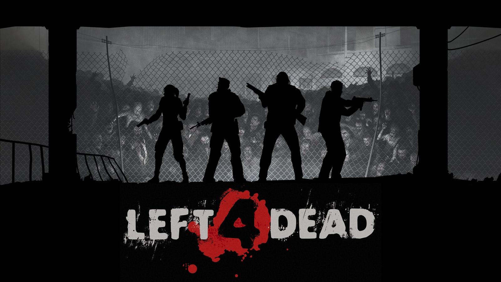 Archivo:Left-4-dead.jpg