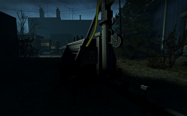 File:L4d garage02 lots0027.png
