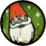 File:GNOME D.png