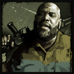 Archivo:Left 4 dead 2 conceptart Zo8rM thumb.png