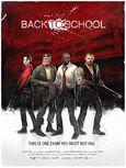BackToSchoolPoster