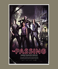 File:Thumb l4d passing poster.png