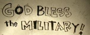 File:Quarter grafitti.jpg