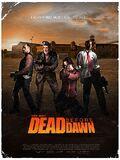 L4d-dead-before-dawn-poster