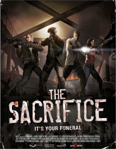 File:Sacrificeposter.png