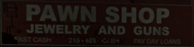 File:Pawn Shop sign.jpg