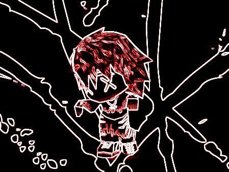 File:Skull26374.jpg