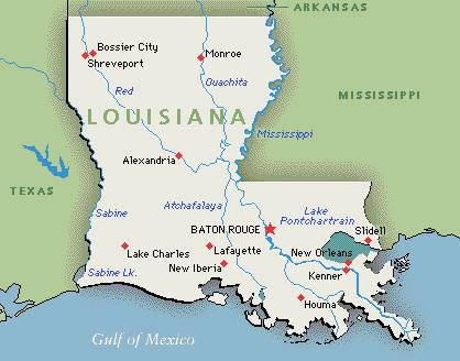 File:Louisiana.jpg