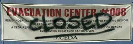 CEDA banner 2