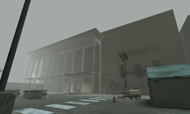 File:Liberty Mall.jpg