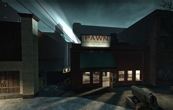 Pawn Shop 4