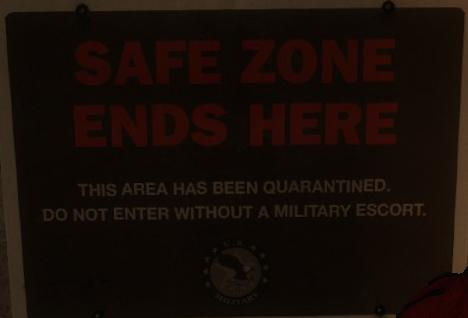 File:Military sign 12.jpg