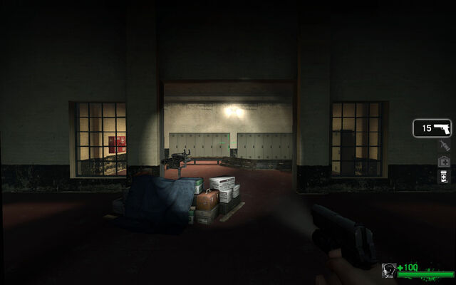 File:L4d holdout01.jpg