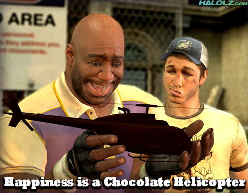 File:Halolz-dot-com-left4dead2-coach-ellis-happinessisachocolatehelicopter.jpg