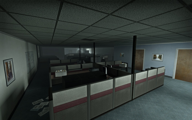 File:L4d airport02 offices0061.png