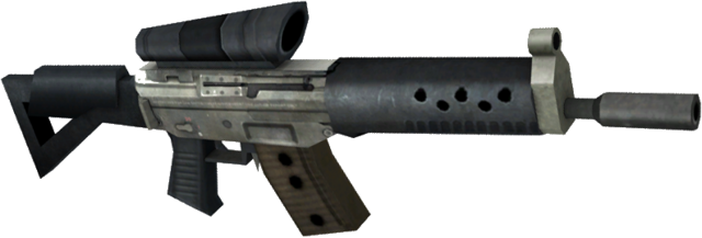 Archivo:SG-552.png