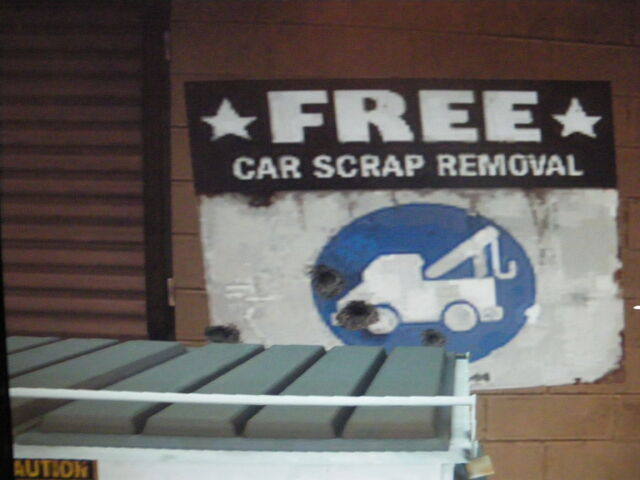 File:Car scrap removal.JPG