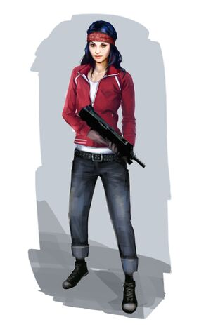 File:Concept-character-zoey.jpg