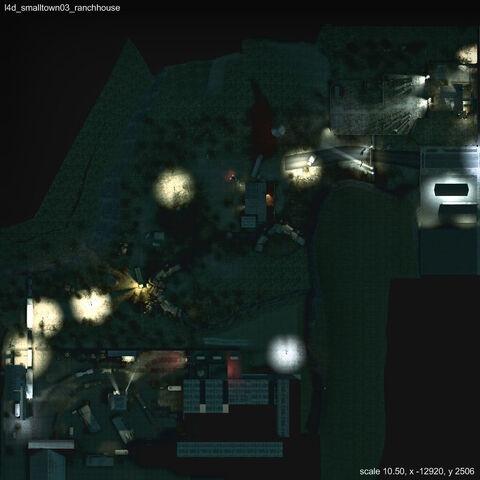 File:Demo l4d smalltown03 ranchhouse.jpg