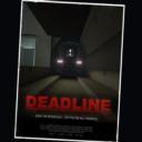 File:Deadline image.jpg