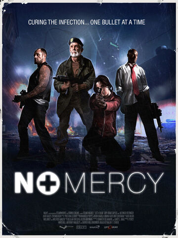 File:No Mercy.jpg
