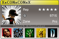 File:XxCONxCONxX-Gamertag.png