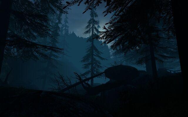 File:Ihatemountains forest 2.jpg