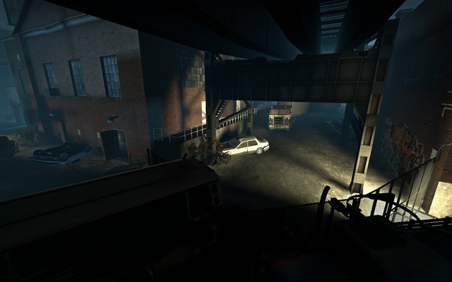 File:L4d garage02 lots0021.png