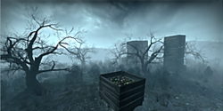 L4d forest01 orchard