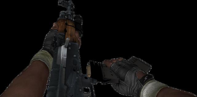File:AK-47 Reloading Coach 3P.png