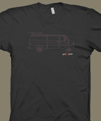 File:Thumb ihatevans shirt.png