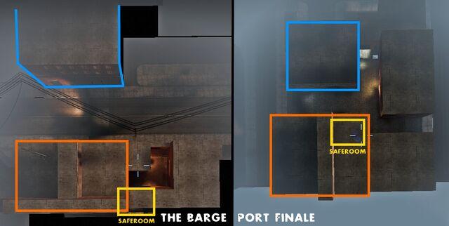 File:Sacrifice Map Comparison.jpg