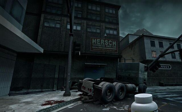 File:Hersch Shipping warehouse 3.jpg