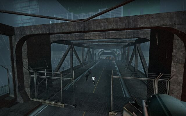 File:L4d2 deadcity03 bridge0005.jpg